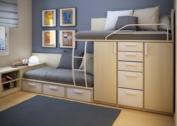 Double Loft Bunk Bed Plans Wooden PDF simple wooden workbench plans ...